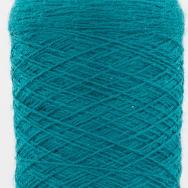 Karen Noe Design Merino fine 30/2 860