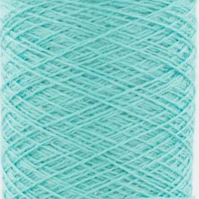 Karen Noe Design Merino fine 30/2 861