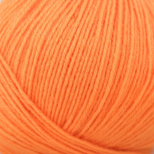 BC Garn Move Sock superwash pfirsich