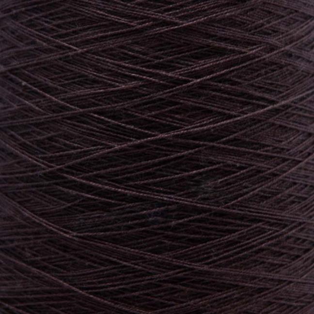 BC Garn Cotton 27/2 200g Kone nougat