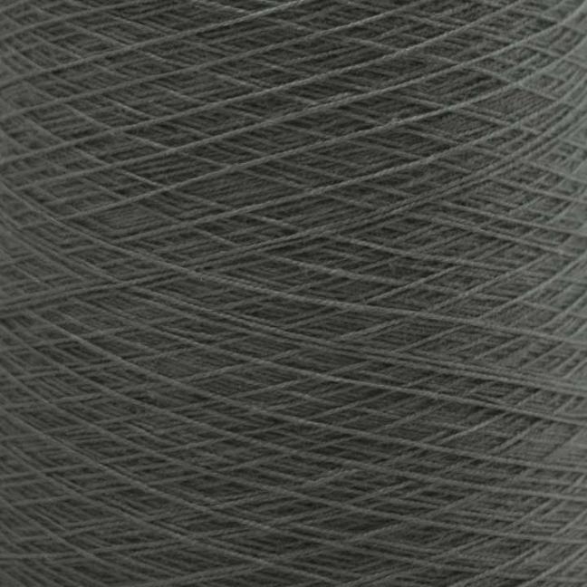 BC Garn Cotton 27/2 200g Kone taiga