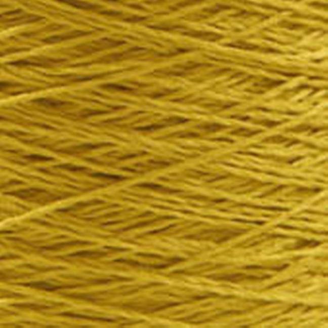 BC Garn Luxor mercerized Cotton 8/2 200g Kone Limone
