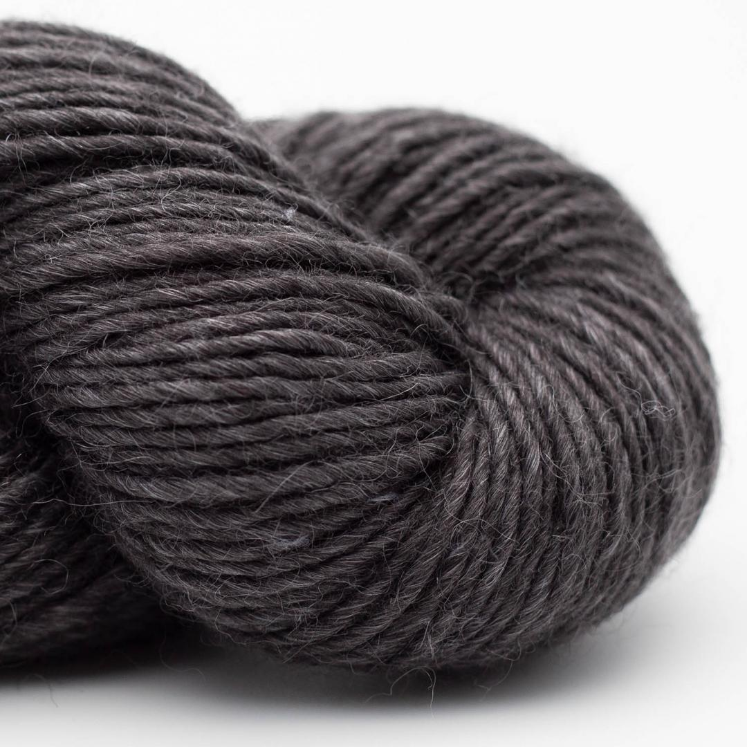 Erika Knight Wild Wool (100g) traipse