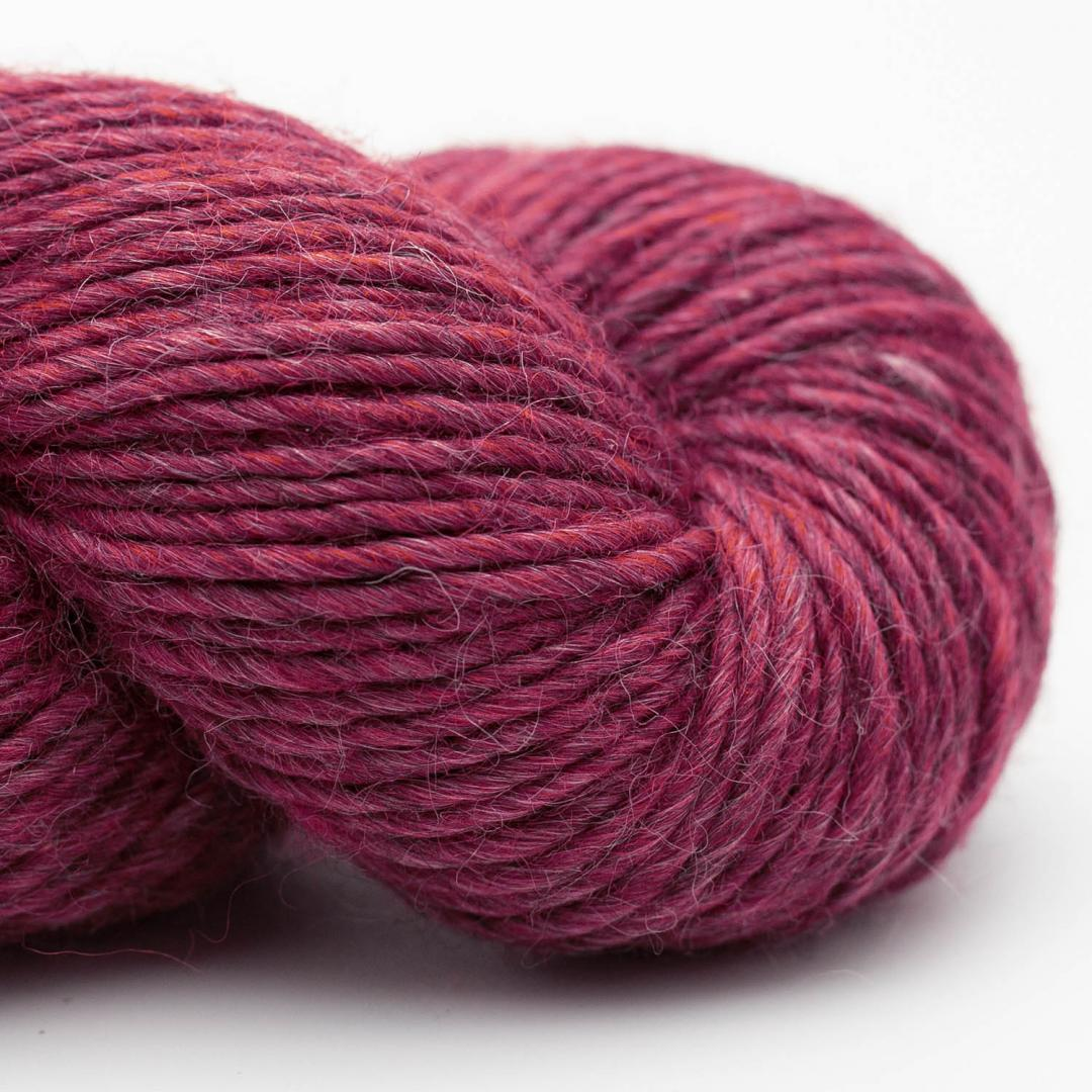 Erika Knight Wild Wool (100g) tramp