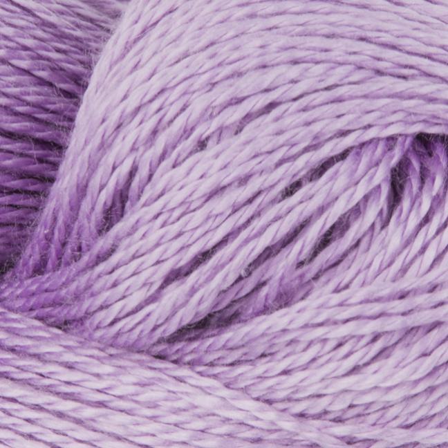 BC Garn Jaipur Silk Fino auf 50g-Kone Magnolie