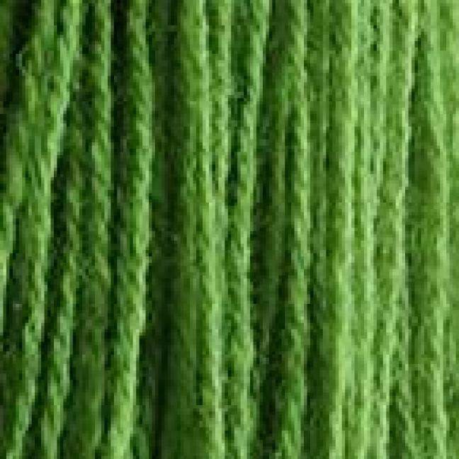 BC Garn Shetland Wool auf Konen