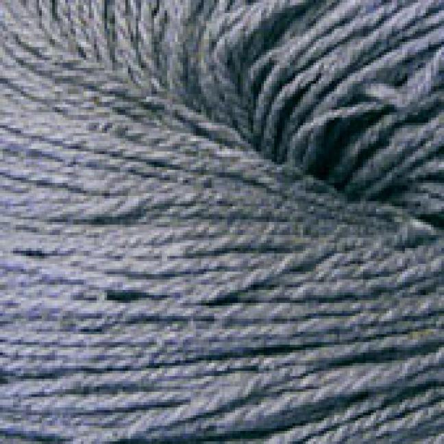 BC Garn Soft Silk (100g) Einzelpartien