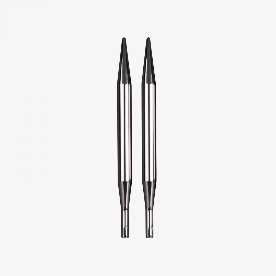 Addi Click Nadelspitzen Lace Short 756-2 7mm