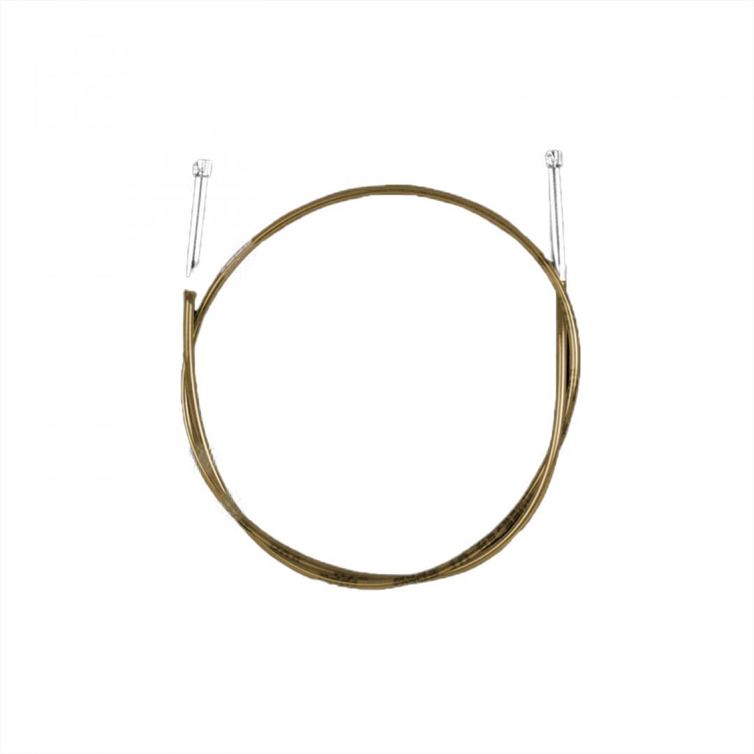 Addi BASIC Seil 659-7  60cm