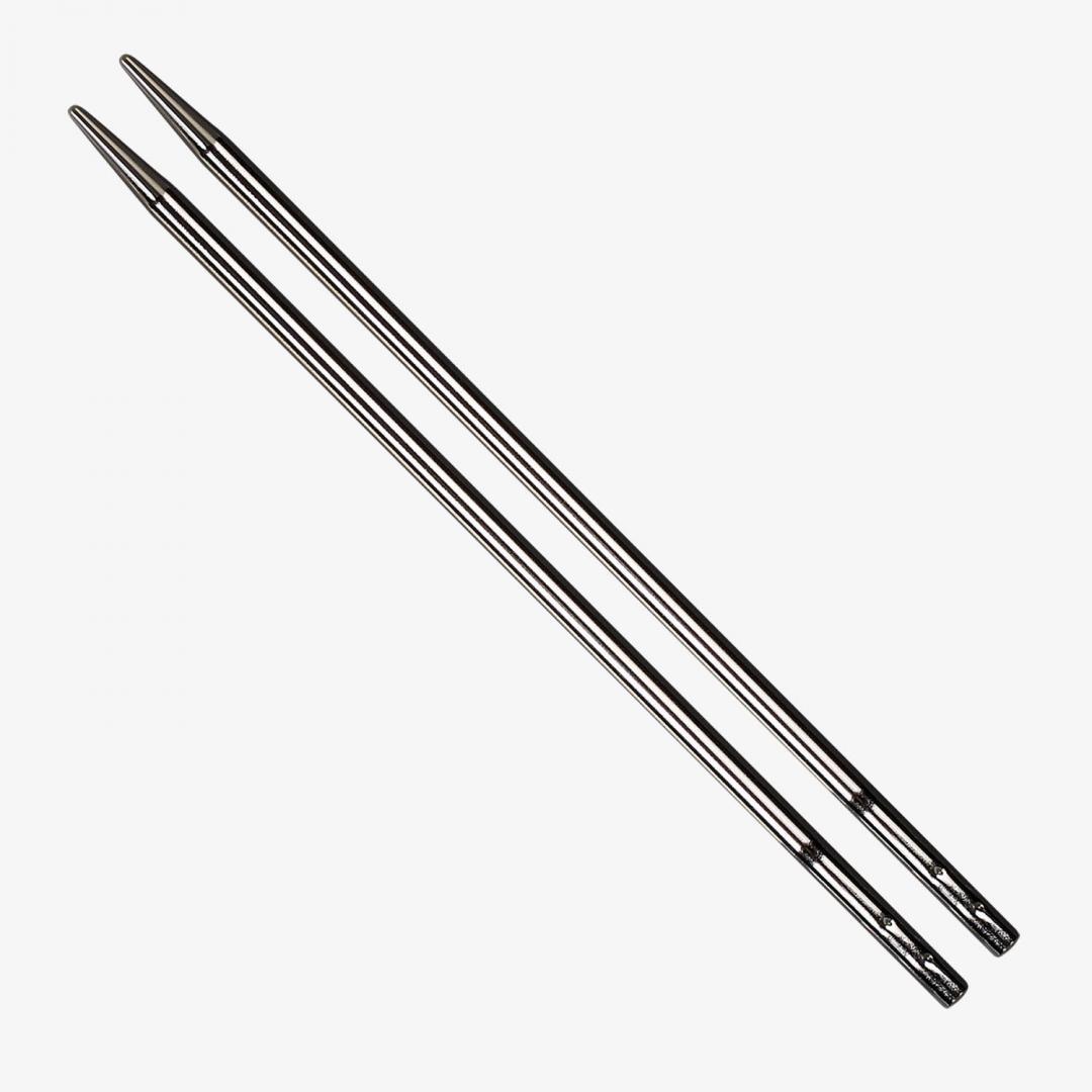 Addi Click Nadelspitzen BASIC Spitzen 656-7  3,5mm