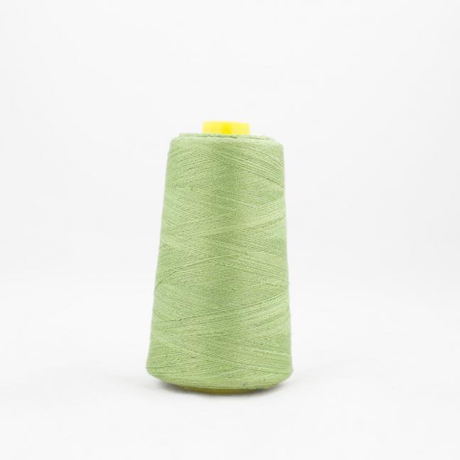 BC Garn Jaipur Silk 60/2 1125_50g