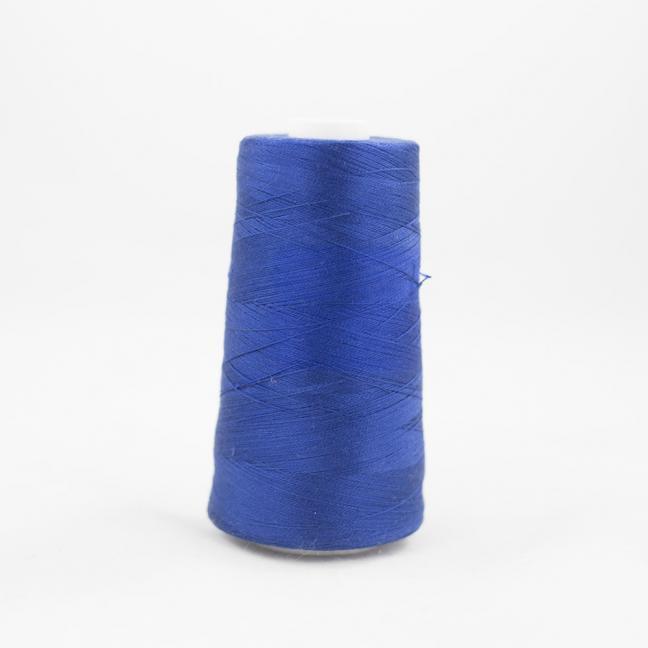 BC Garn Jaipur Silk 60/2 1189_50g