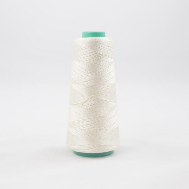 BC Garn Jaipur Silk 60/2 natural_50g