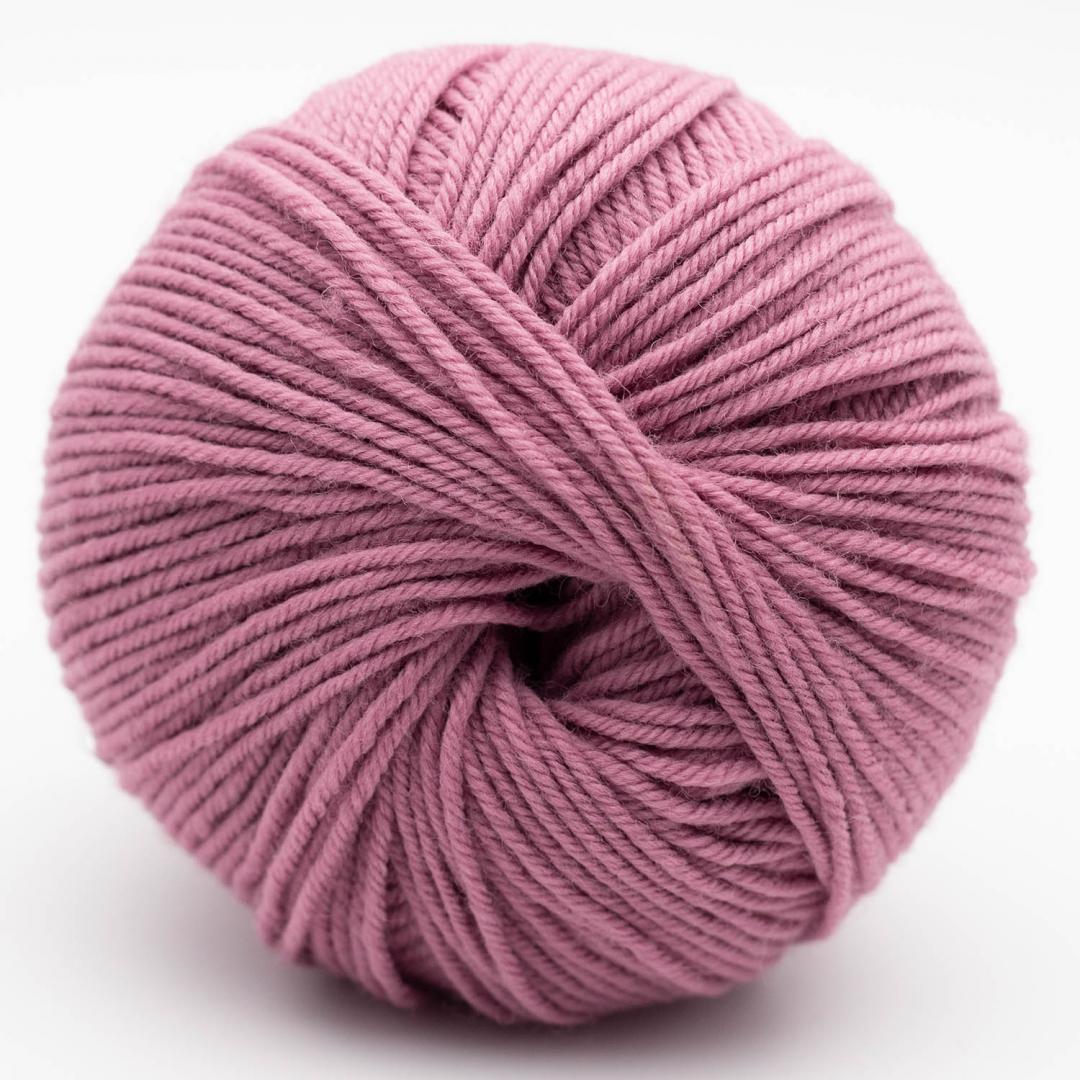 Kremke Soul Wool Bébé Soft Wash Erika