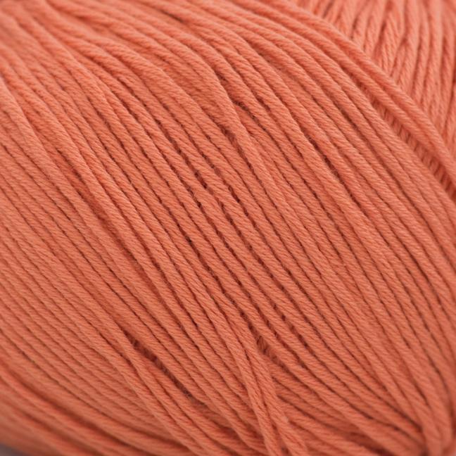 BC Garn Alba  hummer