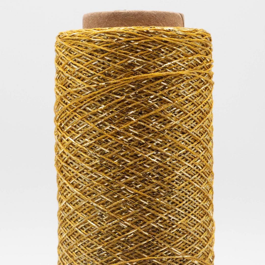 Kremke Soul Wool Stellaris Raw Gold