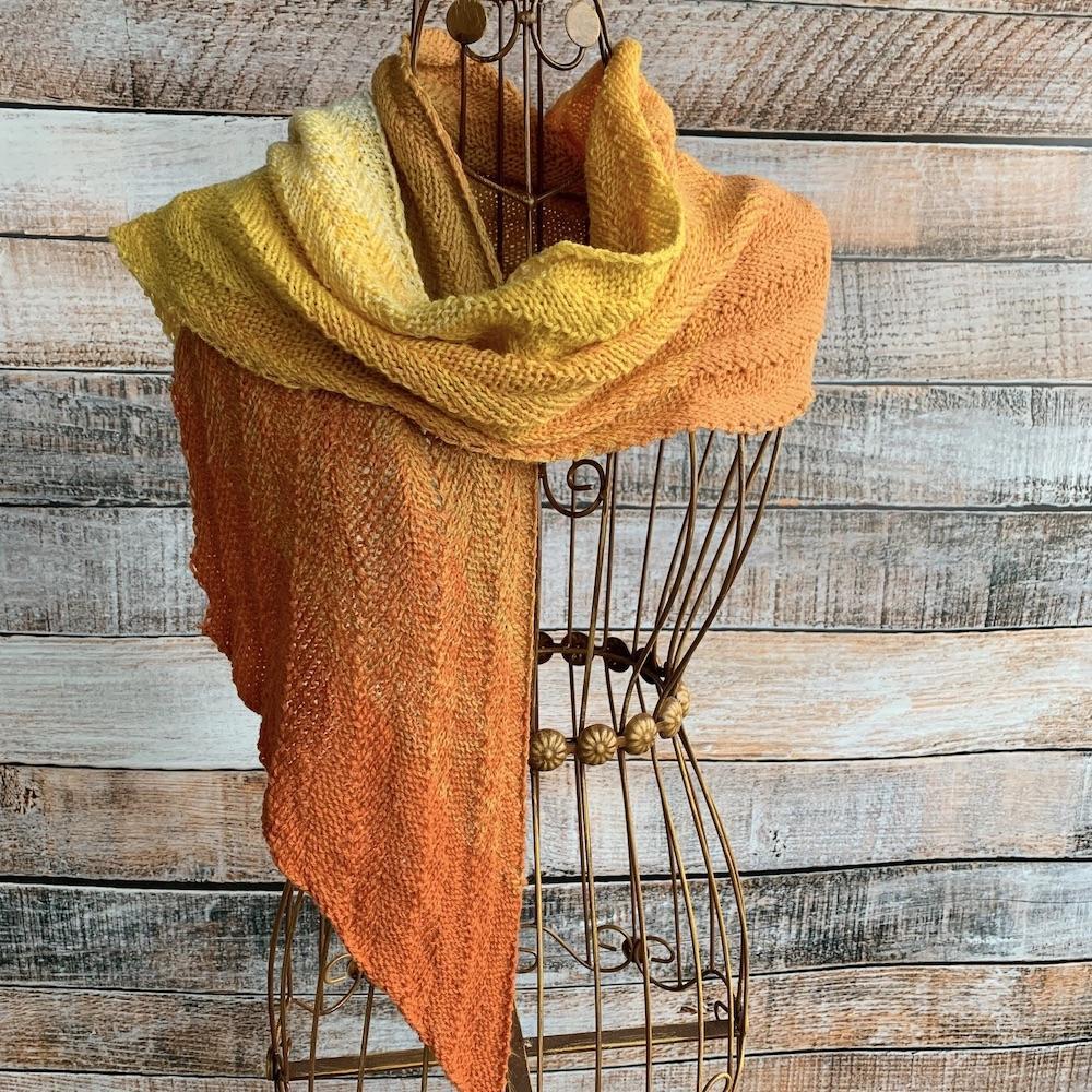 Kremke Soul Wool Merino Cobweb Lace 25/2