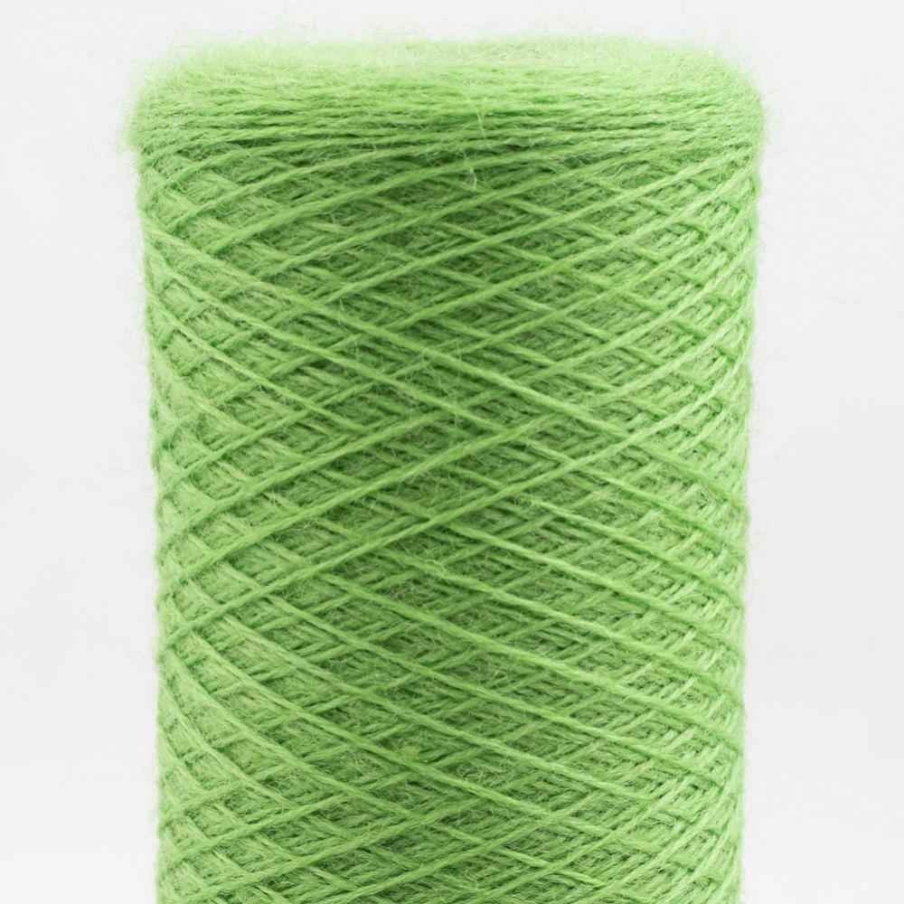 Kremke Soul Wool Merino Cobweb Lace 25/2 wiese