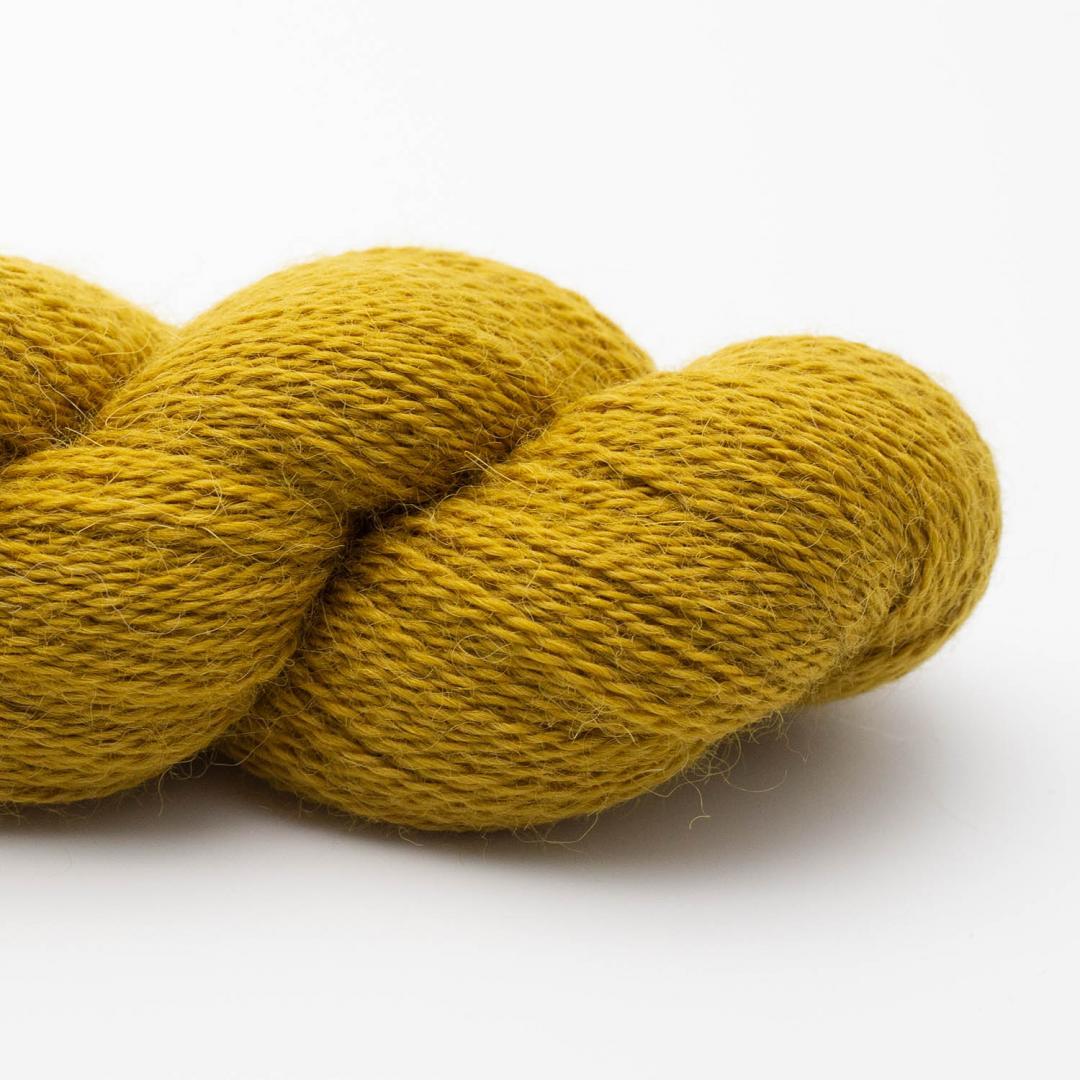 Kremke Soul Wool Babyalpaka Lace Helloliv