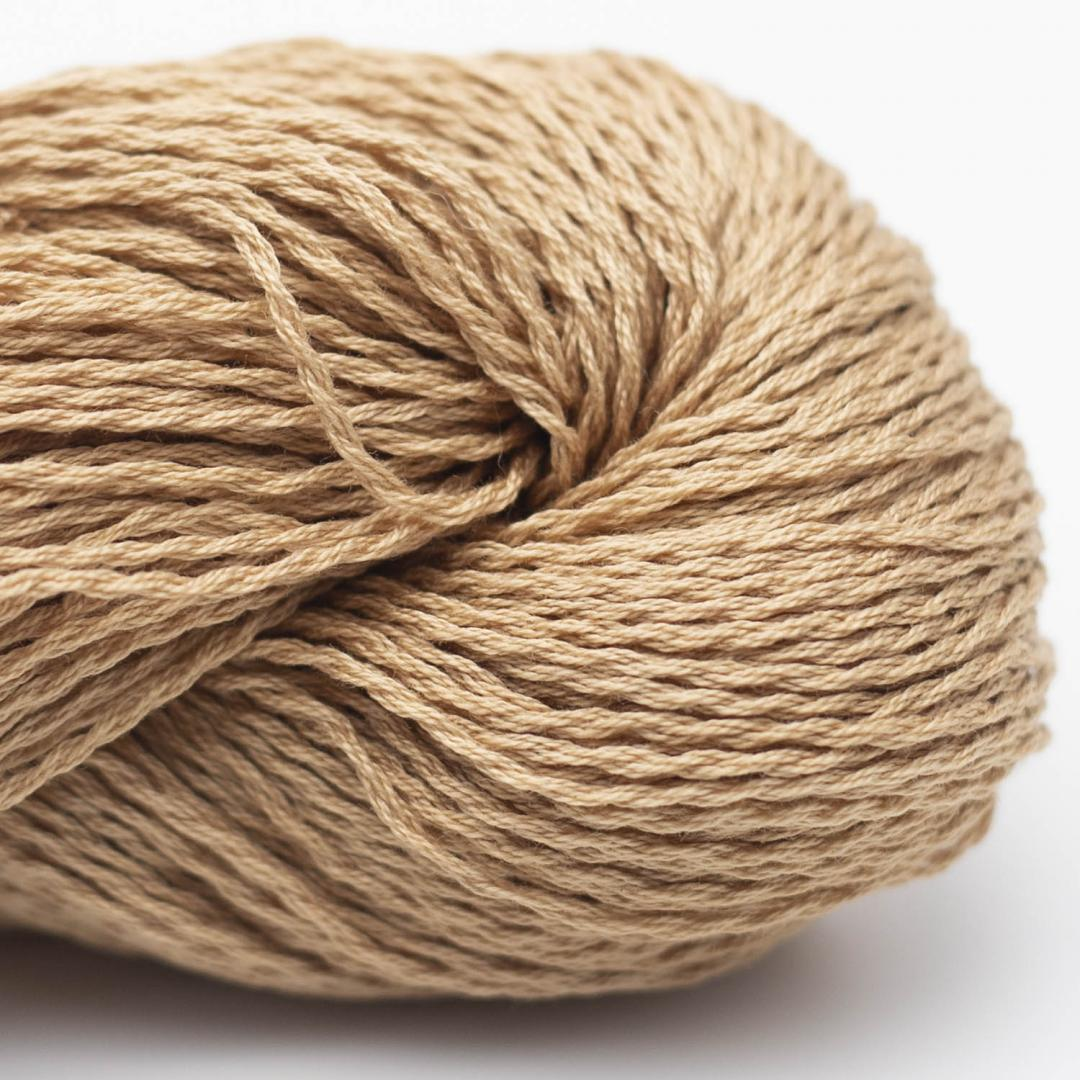 BC Garn Luxor mercerized Cotton Strand