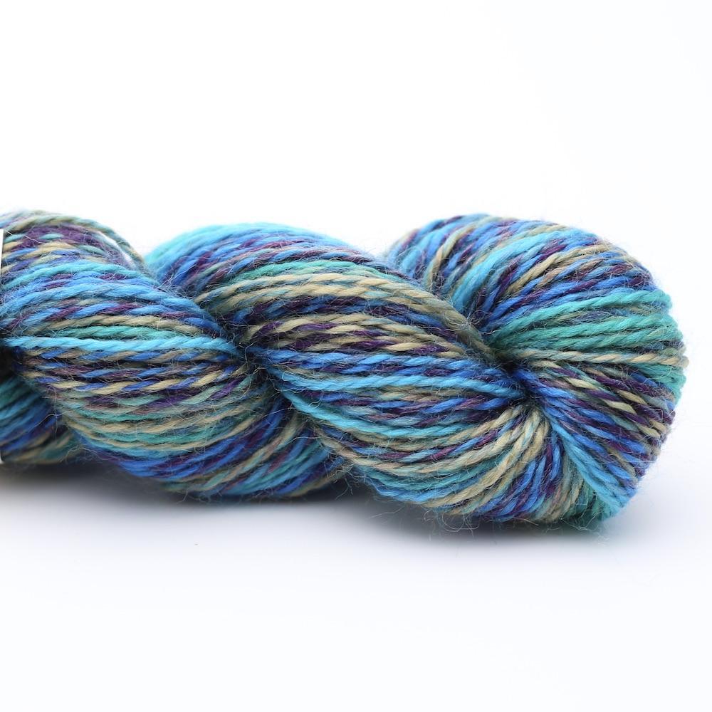 Kremke Soul Wool In the Mood surprise Curiosity