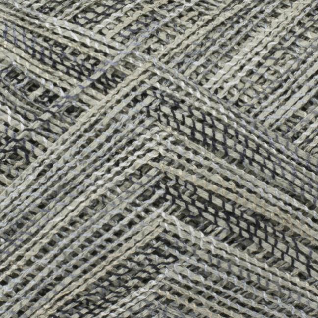Karen Noe Design Japonica Cottoncore Silk Diamant