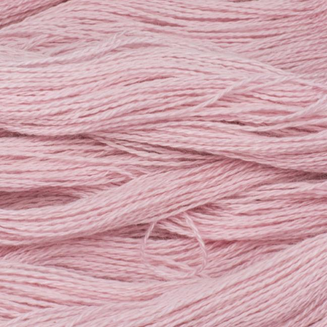 Kremke YakuSi (100g) Rosé