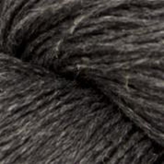 BC Garn Colori grau-meliert
