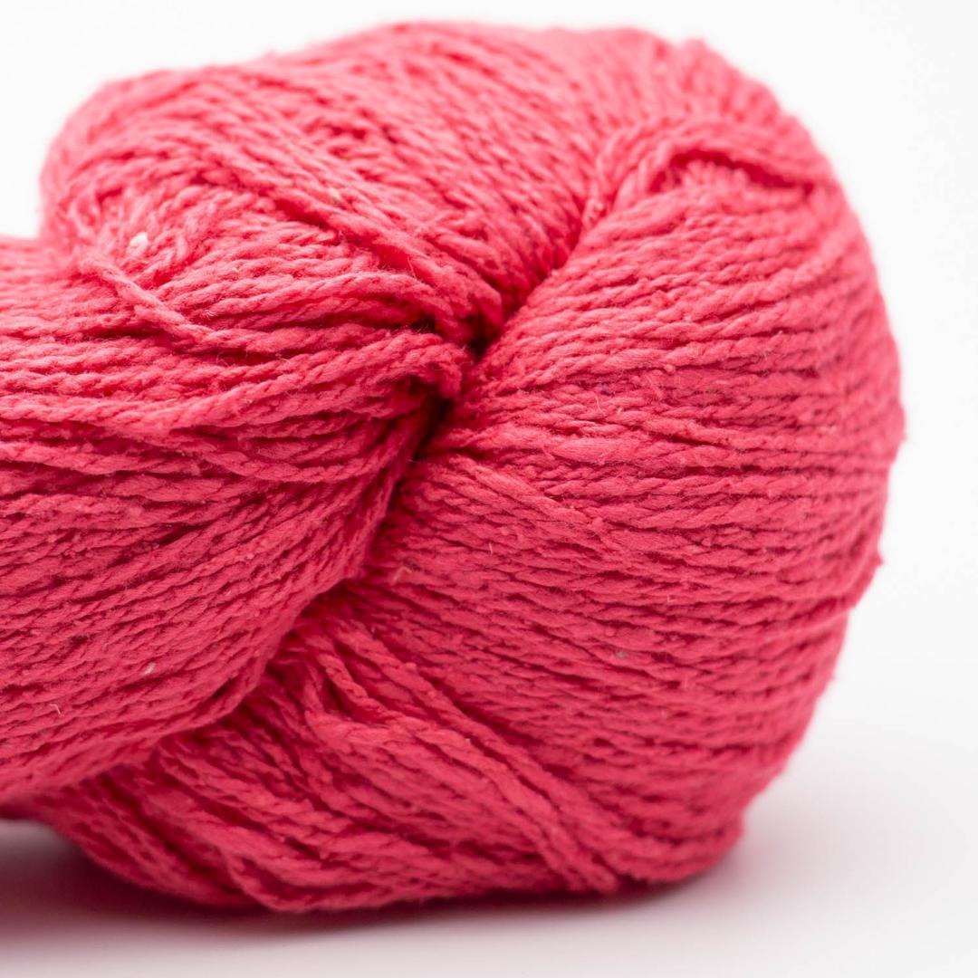 BC Garn Soft Silk (100g) hummer