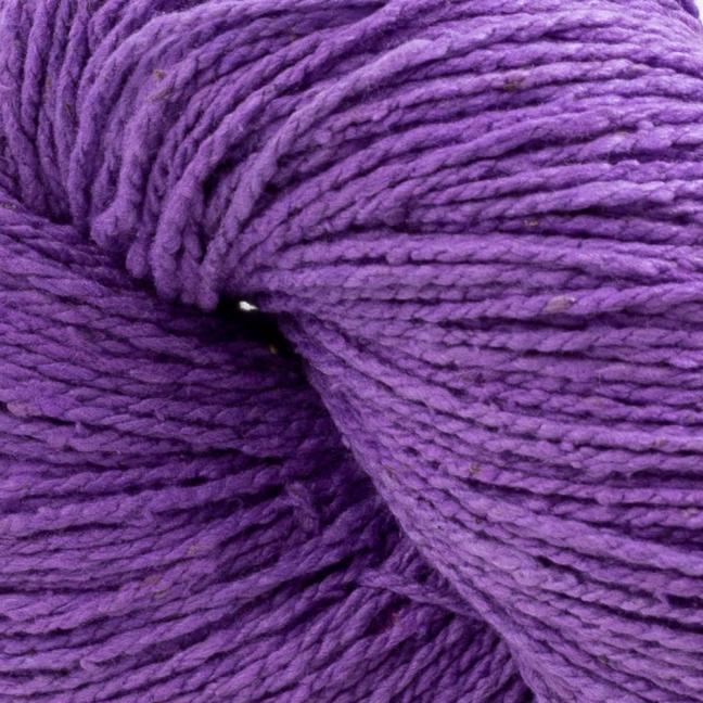 BC Garn Soft Silk (100g) erika