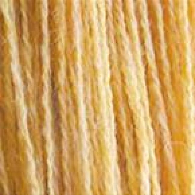BC Garn Shetland Wool Vanille