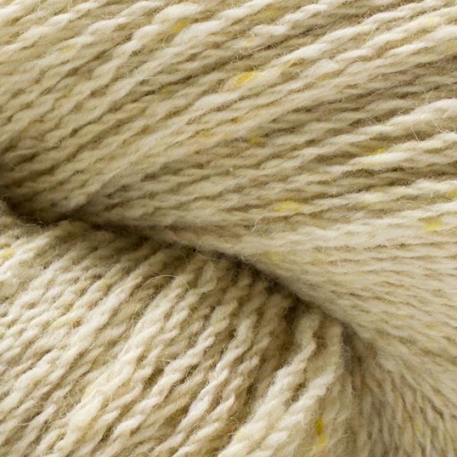 BC Garn Loch Lomond  beige