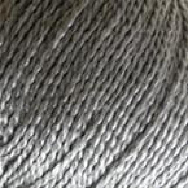 BC Garn Silkbloom Extra Fino grau