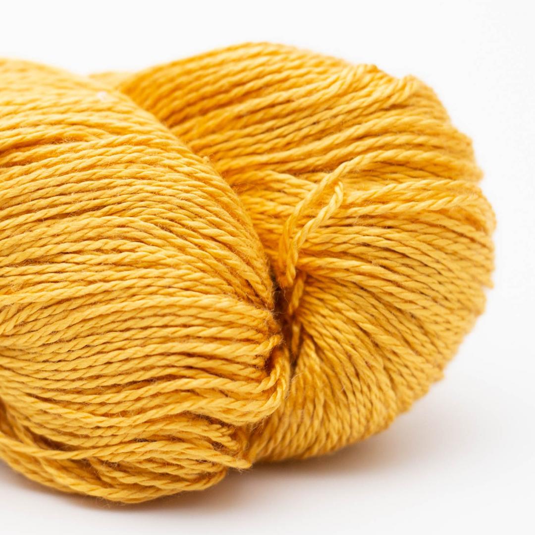 BC Garn Jaipur Silk Fino Gold