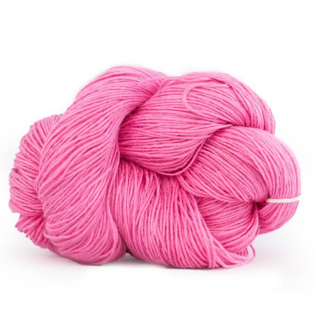 BC Garn Alba Fino pink