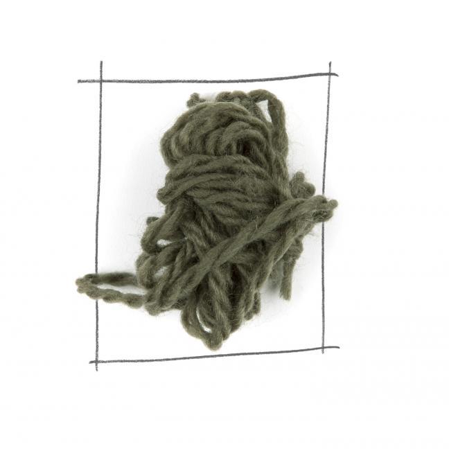 Erika Knight Vintage Wool Gunk