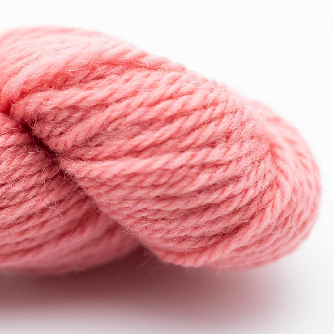 Erika Knight British Blue Wool (25g) Dance