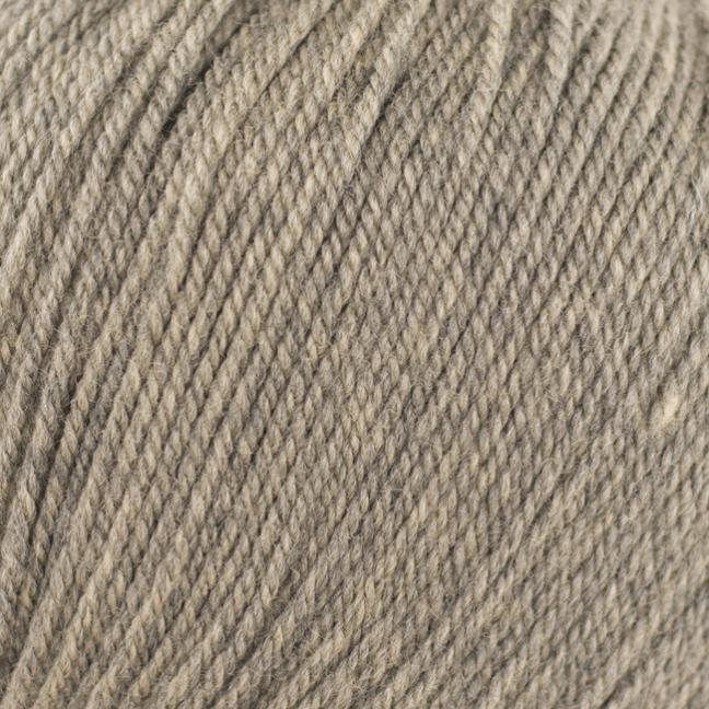 Karen Noe Design Soft Touch 5 Khaki