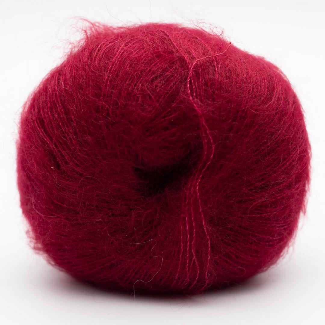 Kremke Silky Kid 25g Bordeaux