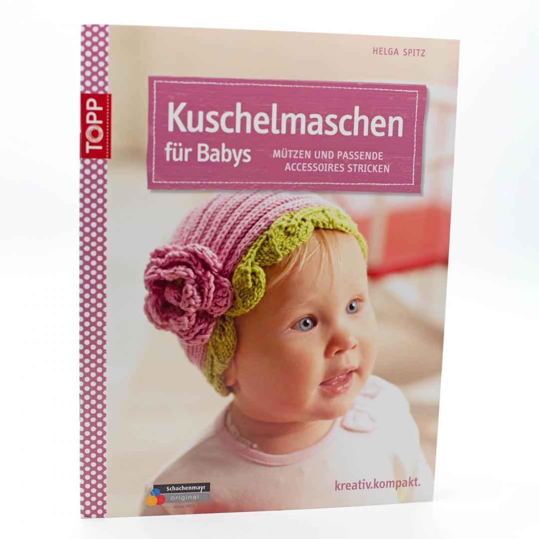 div. Buchverlage Kuschelmaschen für Babys  Babies